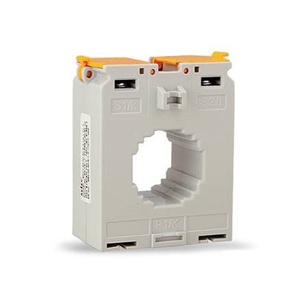 SPCT 62/ 40 200/5 A VA 3 CL 1 (Current 200/5Aa Din Mounting)
