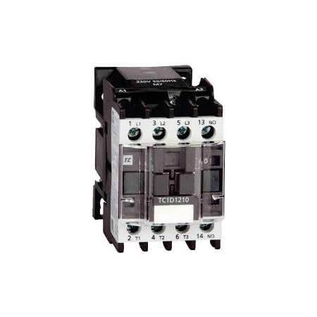 TC1-D09006