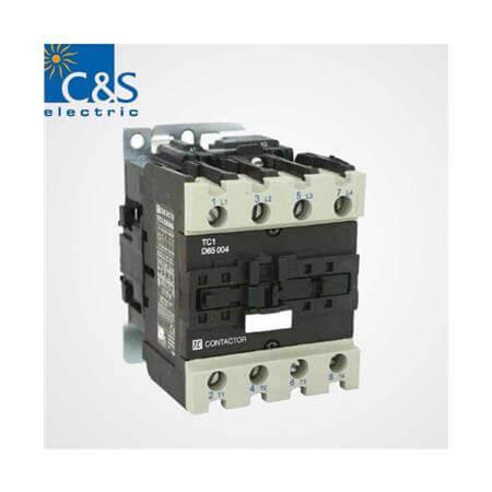TC1-D1201 - AC