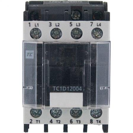 TP1-D65008