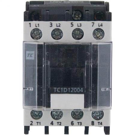 TP1-D80008