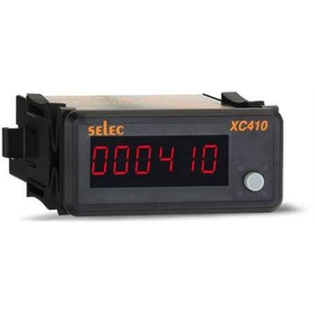 XC410A-1-230